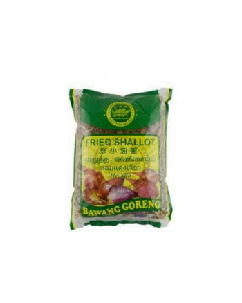1kg x 10 Fried Shallot  小油蔥