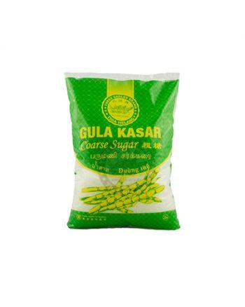 1kg x 12 Coarse Sugar 粗糖