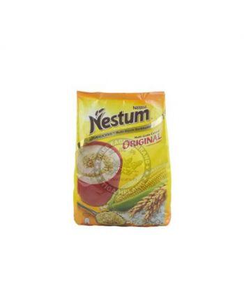 1kg x 6 Nestum Cereal 麦片