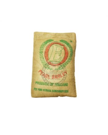 25kg Holland Barley 荷兰薏米