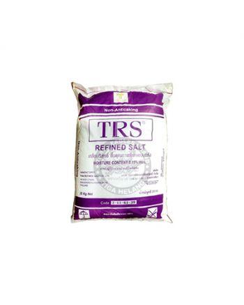 25kg Non AntiCaking Salt