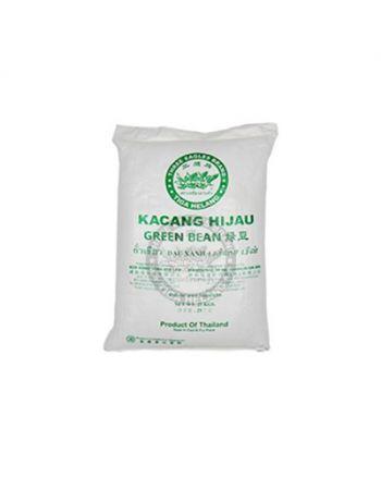 25kg Thai Green Beans   泰国绿豆