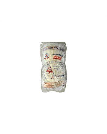 375gm x 30 CHEF Rice Noodle 尖竹汶干粿条