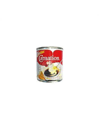 388gm x 48 Thai Sweetened Milk 甜奶