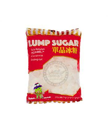 400gm x 10 x 4 Lump Sugar 冰糖珠