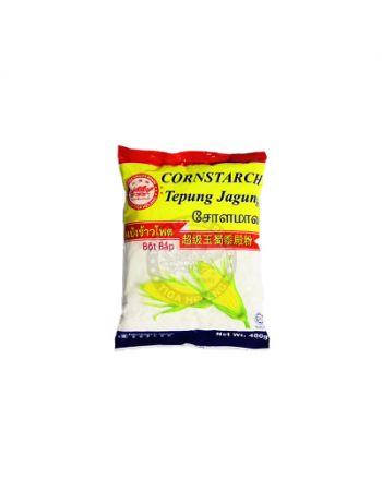 400gm x 20 Corn Starch  玉蜀黍粉