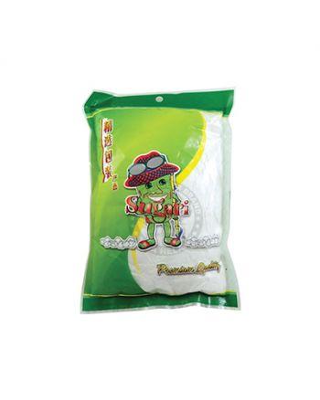 500gm x 10 Caster Sugar 面包糖