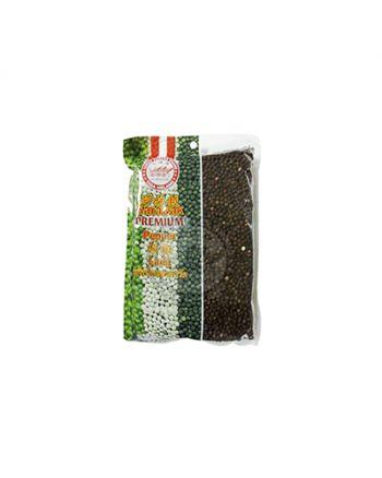 500gm x 10 x 2 Black Pepper Seed  黑胡椒粒