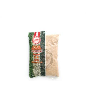 500gm x 10 x 2 White Pepper Powder AA  纯白胡椒粉