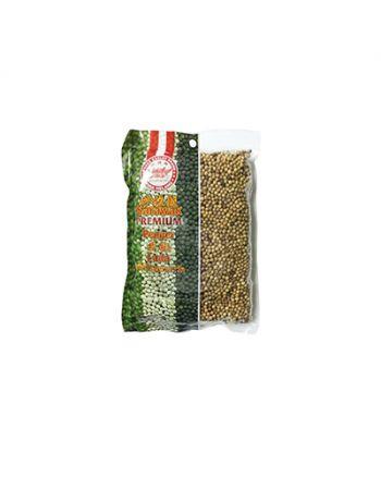 500gm x 10 x 2 White Pepper Seed 白胡椒粒