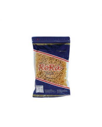 500gm x 12 Macaroni 通心粉