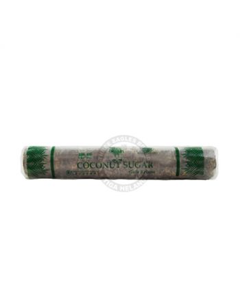 500gm x 20 Coconut Sugar 椰糖