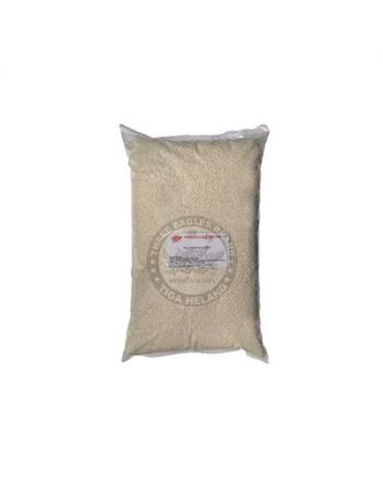 5kg x 4 Small Sago Seed 小西谷