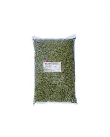 5kg Thai Green Beans  泰国绿豆