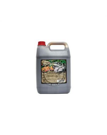 5kg x 4 RoRa Oyster Sauce 蚝油