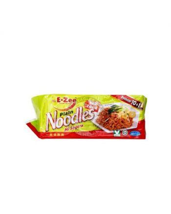 600gm x 10 E-Zee Noodle 金旦面