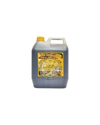 6kg RoRa Special Dark Sauce 香加晒