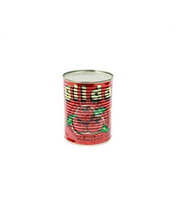 800gm x 12 Gilda Tomato Paste 意大利番茄膏